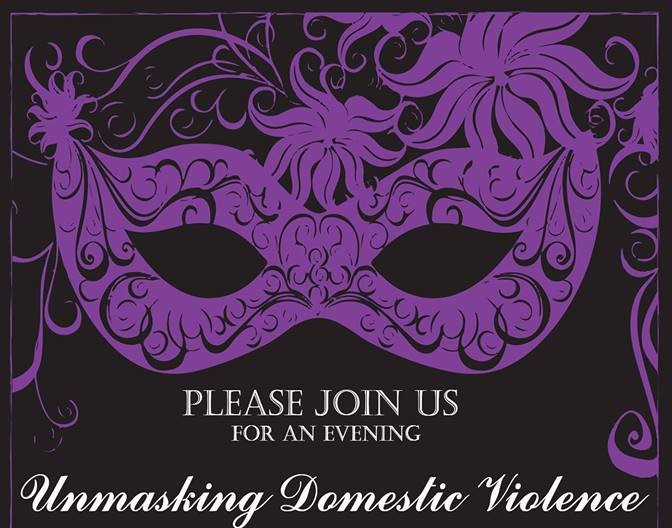 37762c0f62 All Proceeds from this signature fundraiser for Lincoln County Coalition  Against Domestic Violence will go toward building a new facility for Amy s  House